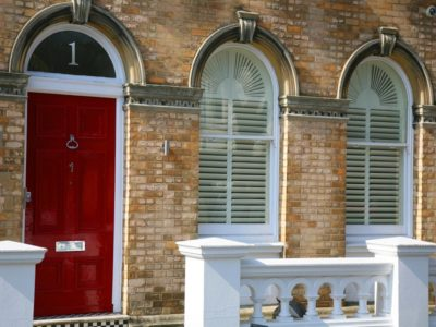 quality wooden shutters southsea, Hampshire